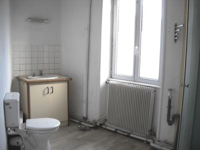 Sale house / villa Falaise 35500€ - Picture 5