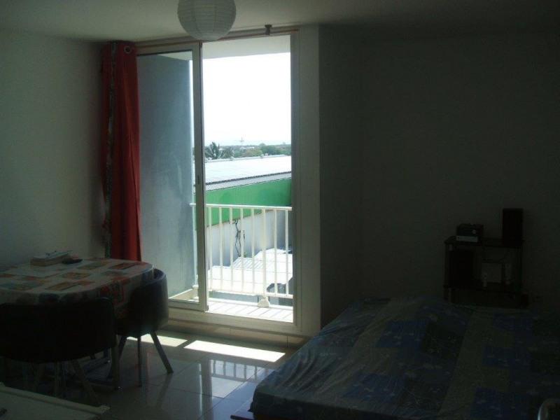 Revenda apartamento Ste clotilde 45000€ - Fotografia 6
