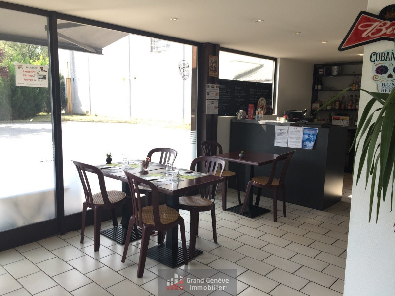 Vente fonds de commerce boutique Crolles 92 000€ - Photo 3
