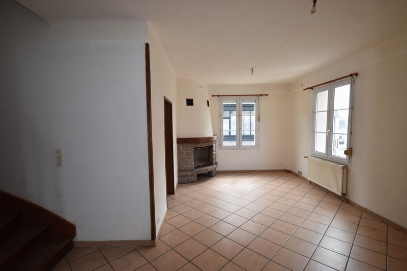 Vente maison / villa Marigny 91500€ - Photo 2