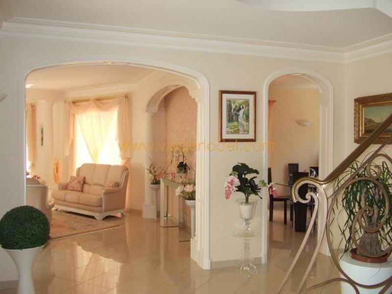 Пожизненная рента дом Puygouzon 475000€ - Фото 5