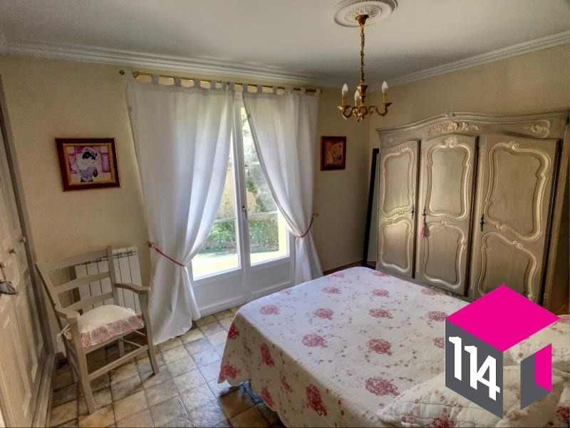 Vente maison / villa Saint-brès 518 000€ - Photo 6