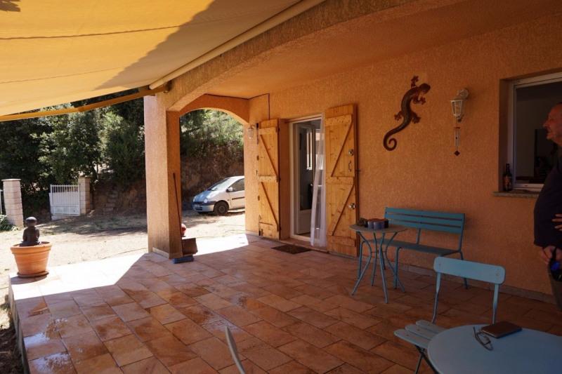 Vente appartement Santa-maria-siche 149900€ - Photo 12