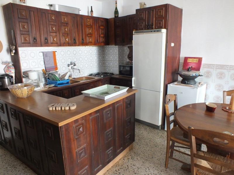 Vermietung von ferienwohnung wohnung Rosas-santa margarita 424€ - Fotografie 6