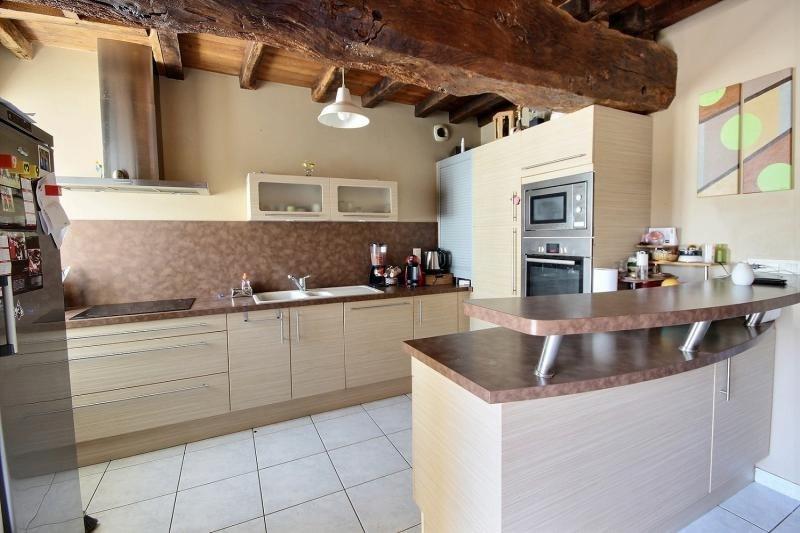 Vente maison / villa Moulins 129900€ - Photo 3