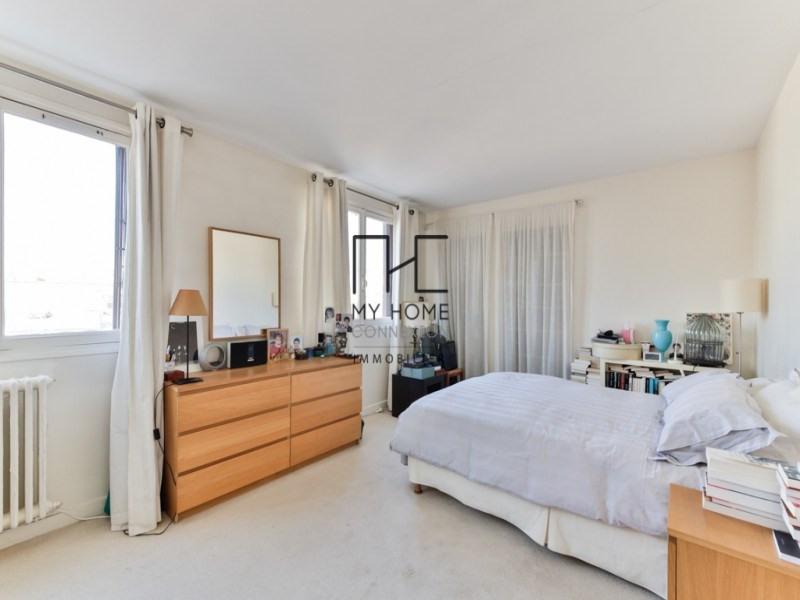Verkauf von luxusobjekt wohnung Boulogne-billancourt 1430000€ - Fotografie 6