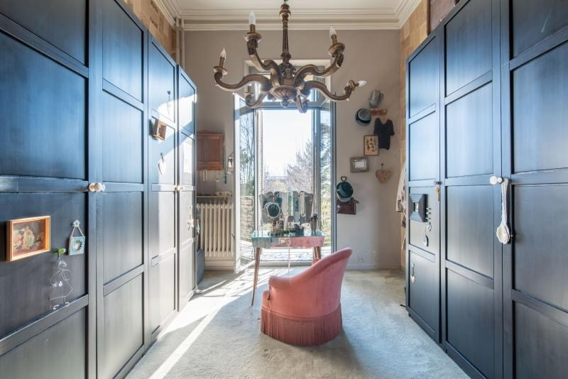 Vente de prestige maison / villa Marseille 12ème 1580000€ - Photo 9