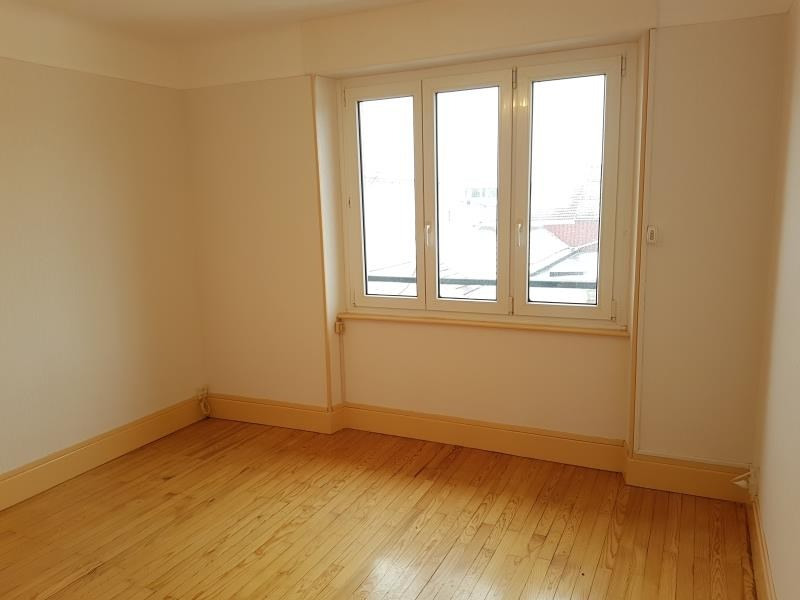Sale apartment St die 53 900€ - Picture 5