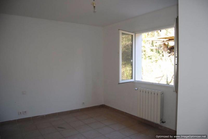 Vente maison / villa Secteur bram 155000€ - Photo 8