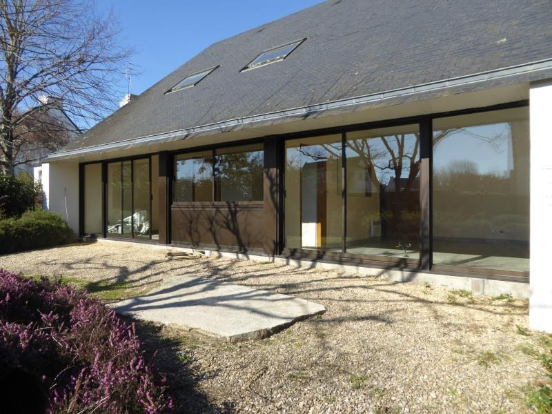 Vente maison / villa Carnac 482500€ - Photo 2