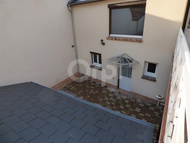 Sale house / villa Les andelys 203000€ - Picture 16