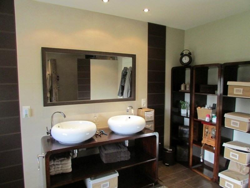 Deluxe sale house / villa Deauville 798000€ - Picture 8