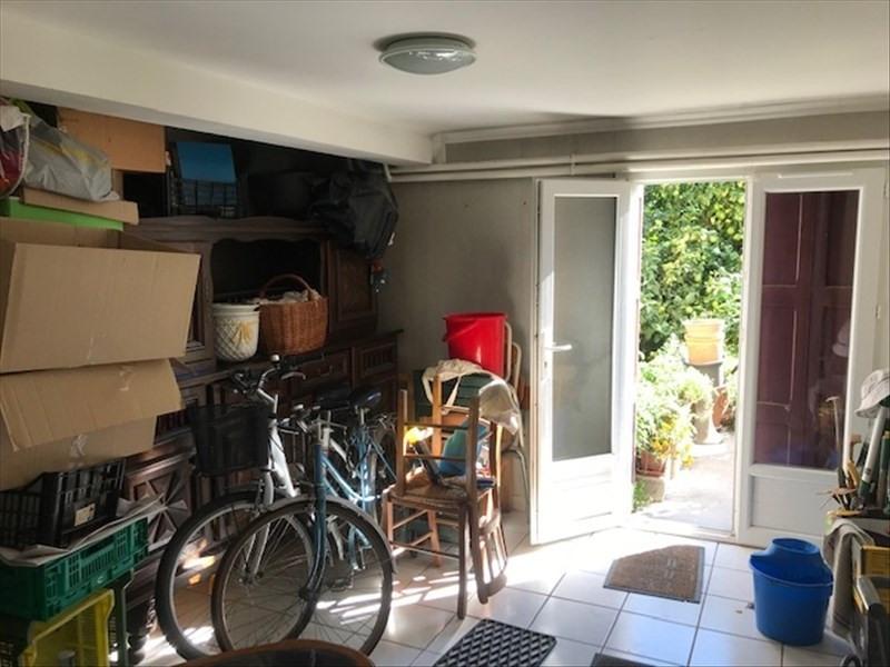 Sale house / villa Perpignan 147000€ - Picture 8