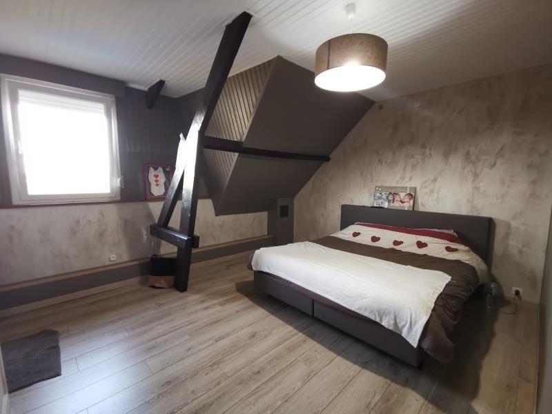 Sale house / villa Lillers 260000€ - Picture 7