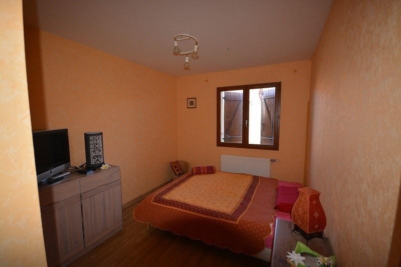 Revenda casa L'isle d'abeau 279000€ - Fotografia 4