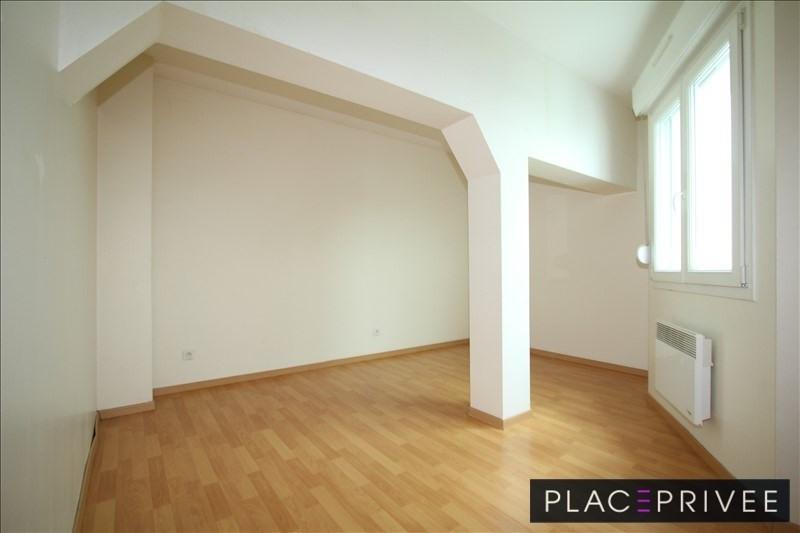 Location appartement Fleville devant nancy 650€ CC - Photo 4