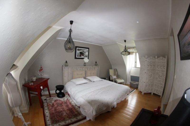 Verkauf von luxusobjekt haus Gouesnach 782500€ - Fotografie 3