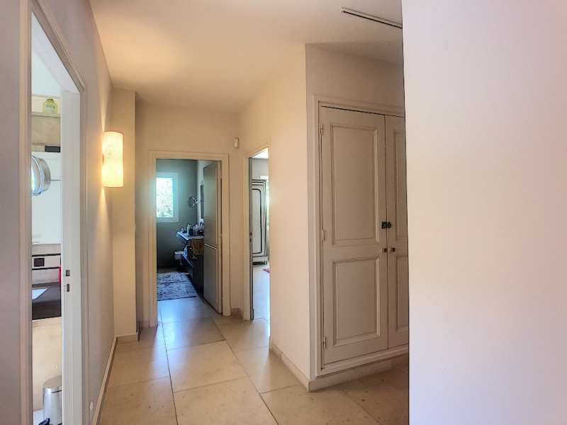 Deluxe sale house / villa Barbentane 730 000€ - Picture 8