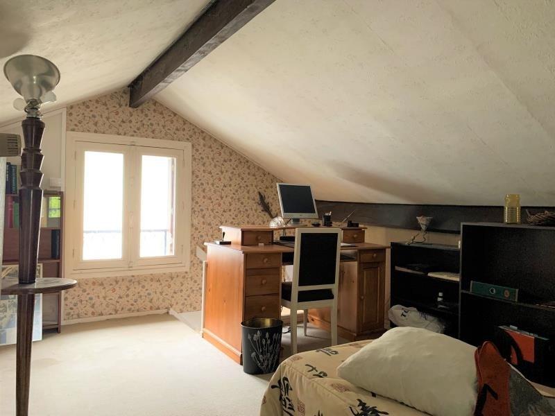 Vente maison / villa St leu la foret 405000€ - Photo 7