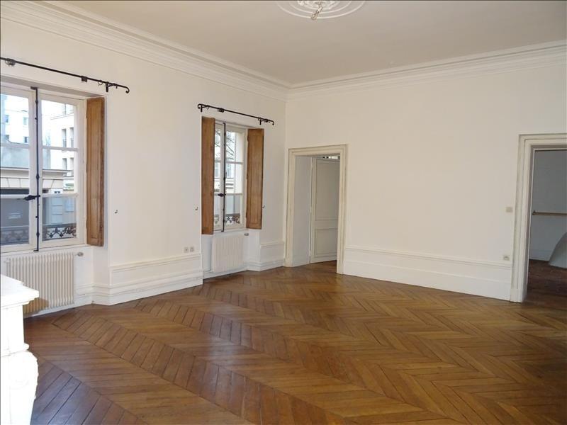 Location appartement Versailles 2180€ CC - Photo 7