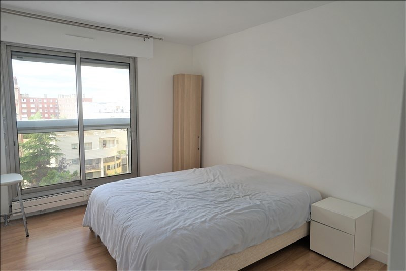 Vente appartement Courbevoie 811 200€ - Photo 4