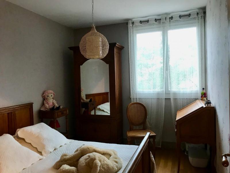 Vente appartement Tassin la demi lune 235000€ - Photo 5