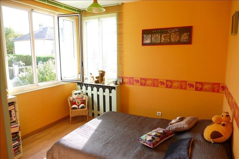 Sale house / villa Igny 615000€ - Picture 7