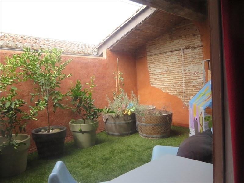 Sale house / villa Carcassonne 300000€ - Picture 4