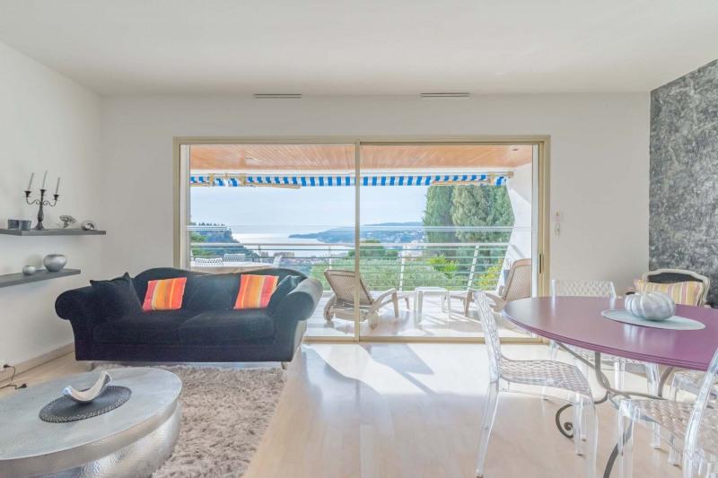 Vente de prestige appartement Cassis 690000€ - Photo 6