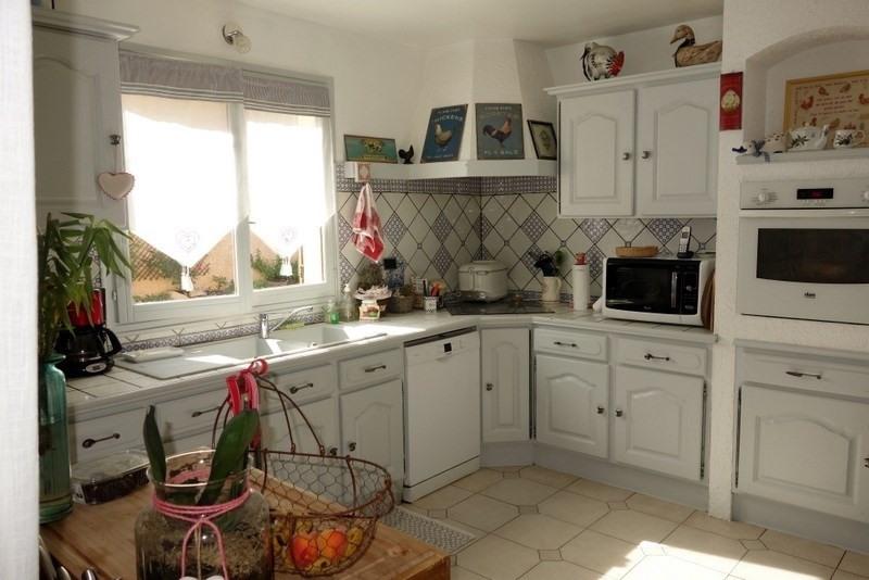 Sale house / villa Seynod balmont 547000€ - Picture 3