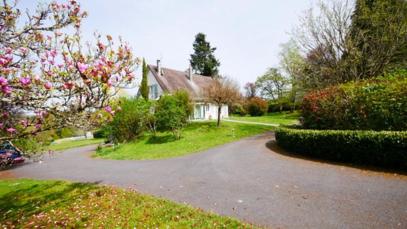 Vente maison / villa Isle 275000€ - Photo 5