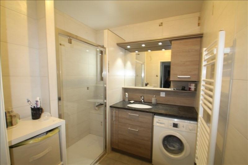 Vendita appartamento Challes les eaux 339000€ - Fotografia 3