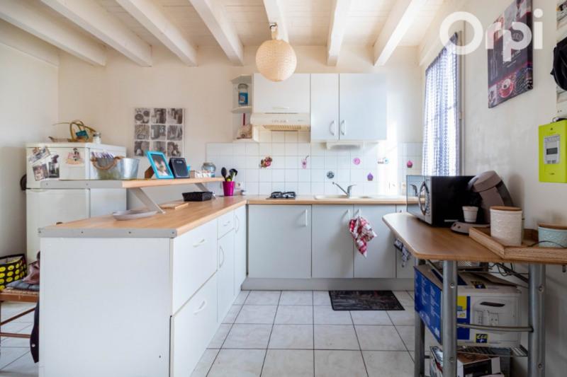Vente maison / villa Marennes 107400€ - Photo 2