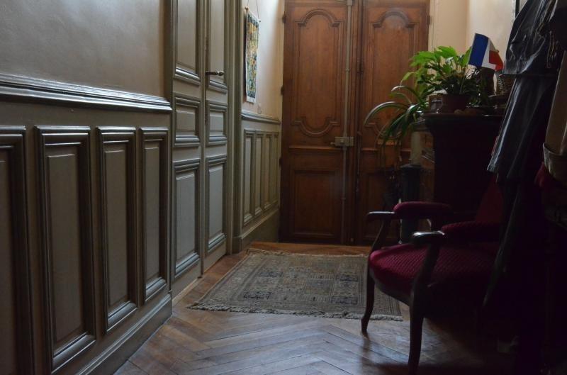 Deluxe sale house / villa Tours jean jaures 884000€ - Picture 8