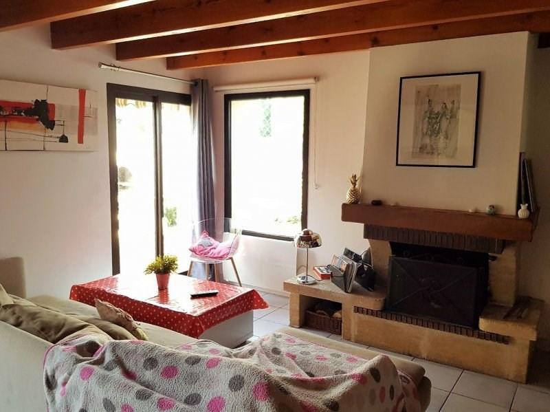 Sale house / villa Les sables d'olonne 325500€ - Picture 3