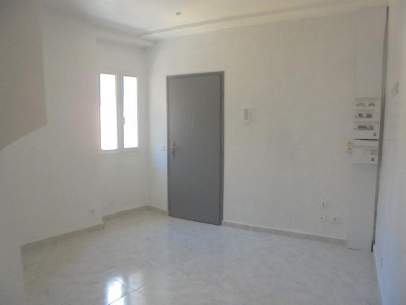 Location appartement Lorgues 650€ CC - Photo 3