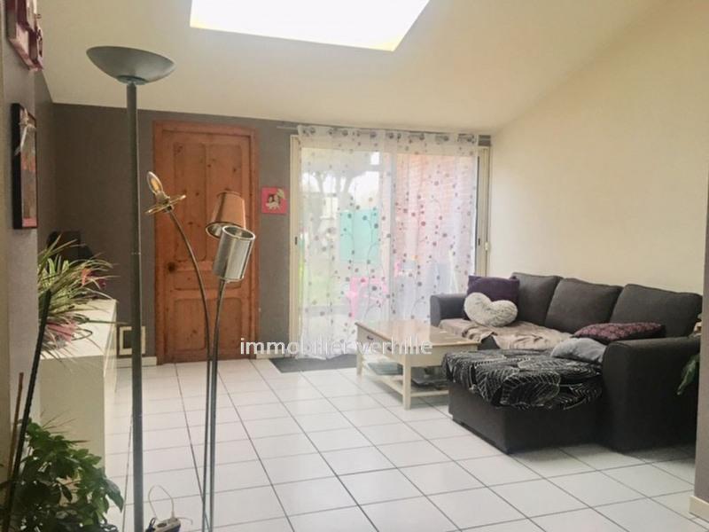 Vente maison / villa Nieppe 163000€ - Photo 1