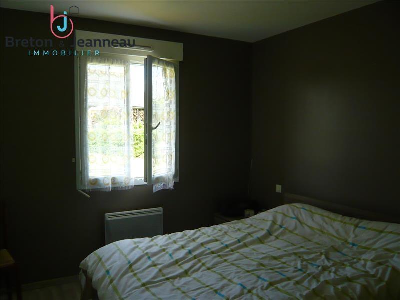 Sale house / villa Maisoncelles du maine 182000€ - Picture 3