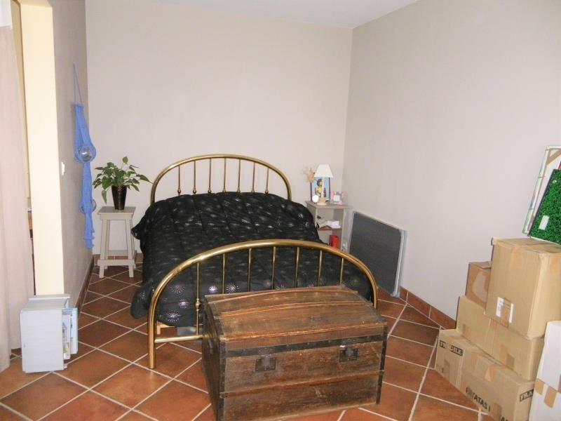 Sale apartment Le mans 101000€ - Picture 3