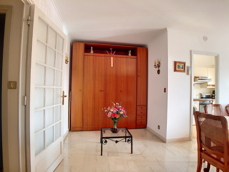 Vente appartement Menton 198 950€ - Photo 5