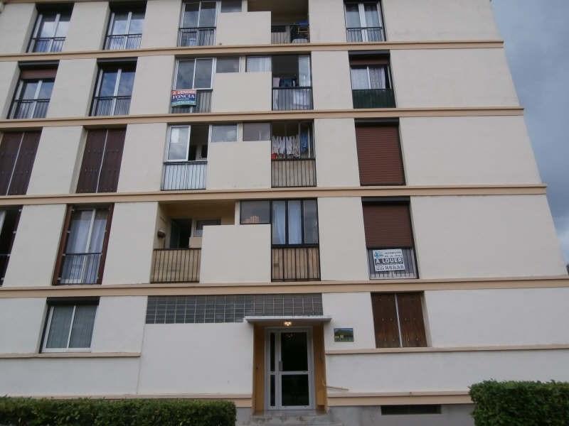 Rental apartment Salon de provence 615€ CC - Picture 8