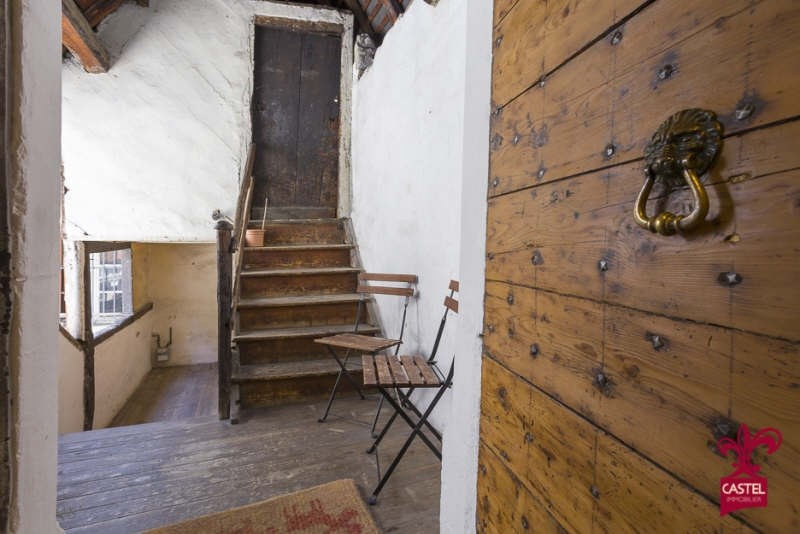 Vente appartement Chambery 209000€ - Photo 9