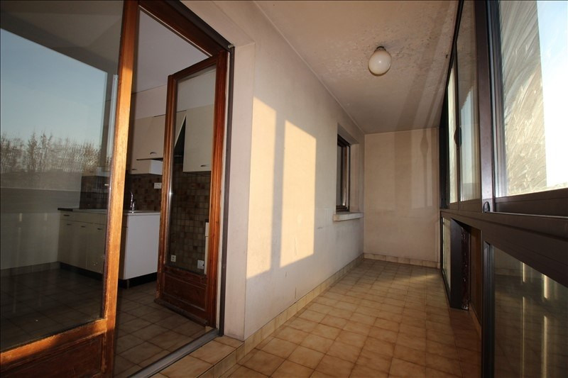 Vente appartement Reignier-esery 175 000€ - Photo 8