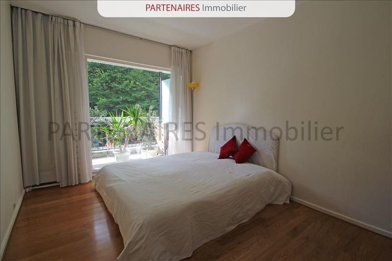 Vente appartement Rocquencourt 628000€ - Photo 4