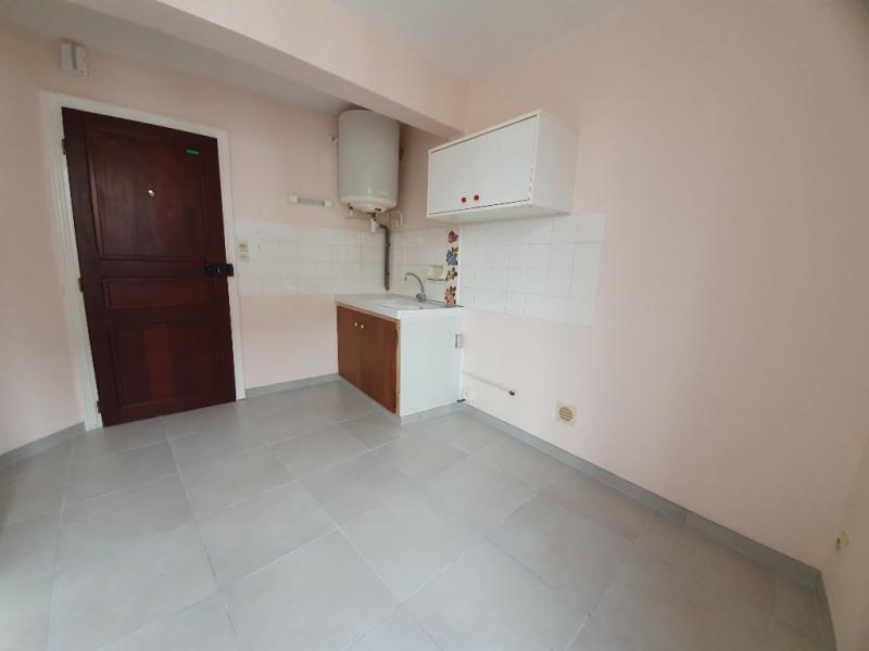 Location appartement Courville sur eure 360€ CC - Photo 4