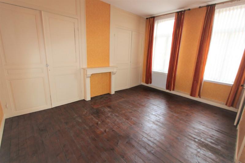 Vente maison / villa Douai 162000€ - Photo 2