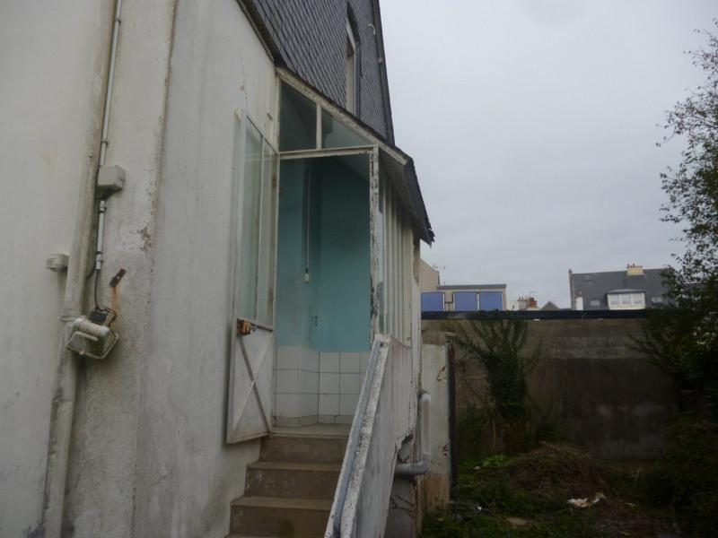Vente maison / villa Etel 265000€ - Photo 14