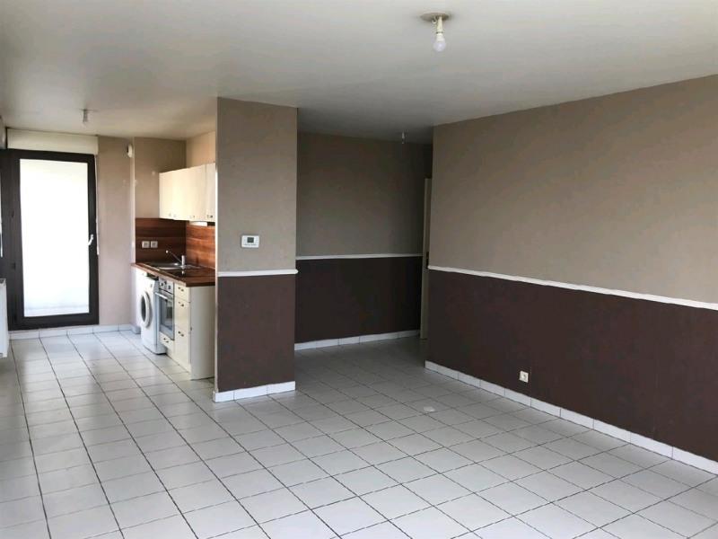 Sale apartment St denis 239000€ - Picture 5