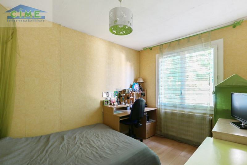 Venta  casa Sainte genevieve des bois 262000€ - Fotografía 9