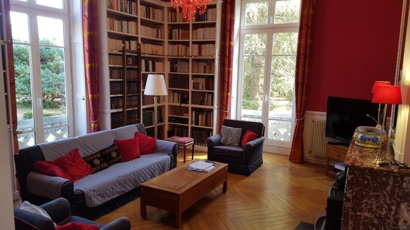 Vente de prestige maison / villa Montrond les bains 980000€ - Photo 7
